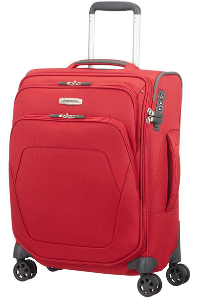 Spark SNG Valise 4 roues 55cm