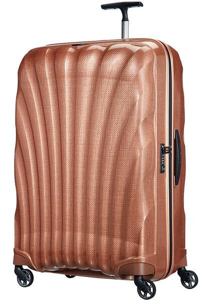 Cosmolite Spinner (4 wielen) 81cm Copper Blush
