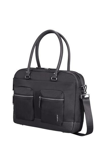 Move Pro Ladies' business bag Zwart