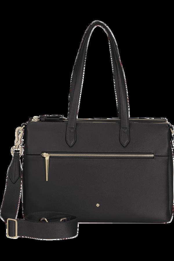 Samsonite Seraphina 2.0 Shopping bag  14.1'inch Noir