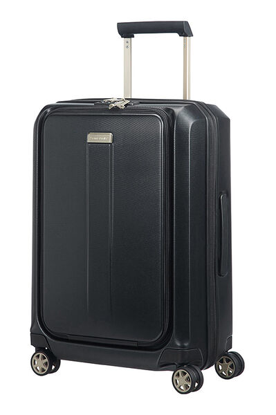 Prodigy Valise 4 roues Extensible 55cm