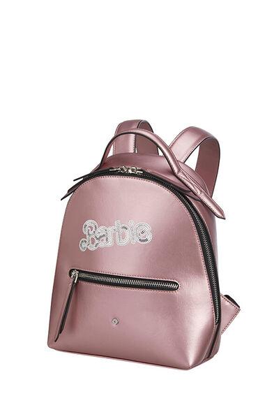 Neodream Barbie Rugzak S