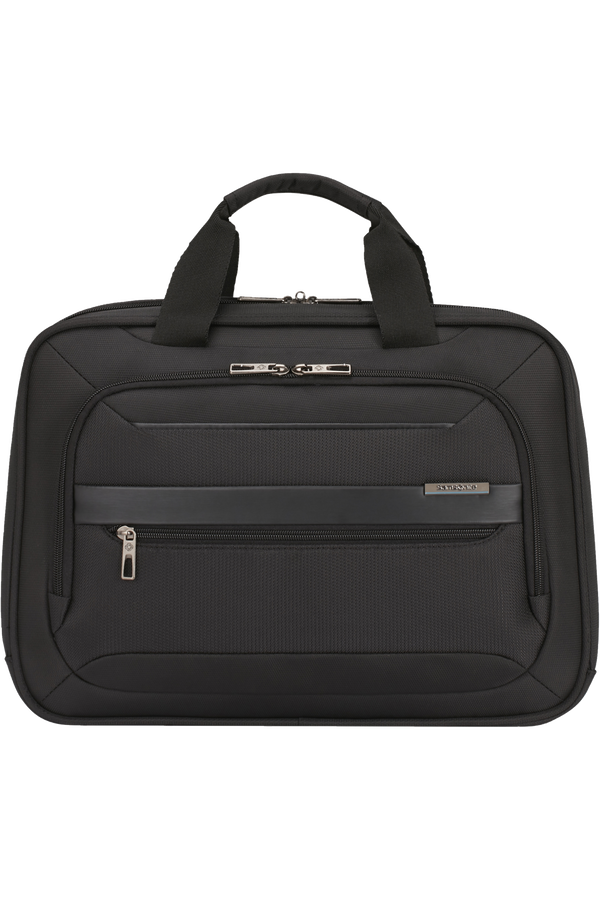 Samsonite Vectura Evo Shuttle Bag  15.6inch Zwart