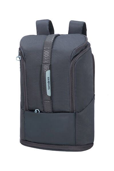 Hexa-Packs Laptop rugzak M