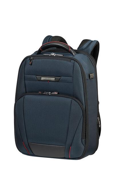 Pro-Dlx 5 Laptop rugzak expandable