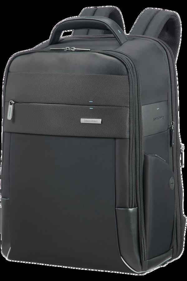 Samsonite Spectrolite 2.0 Laptop Backpack 17.3' Exp  Noir