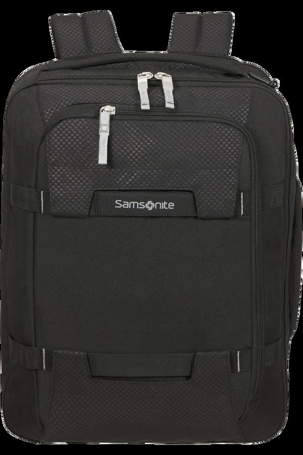 Samsonite Sonora 3-WAY SHOULDER BAG EXP  Noir