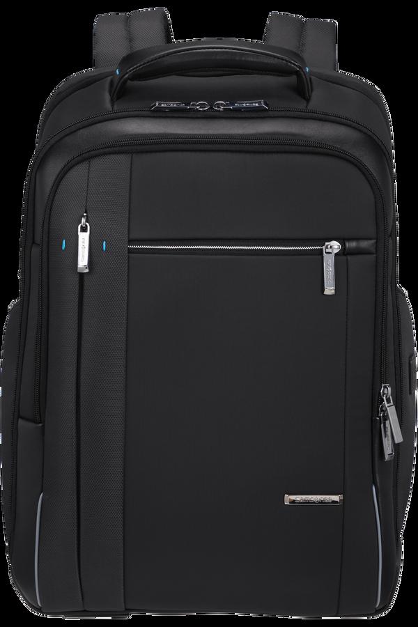 Samsonite Spectrolite 3.0 Laptop Backpack Expandable 17.3'  Zwart