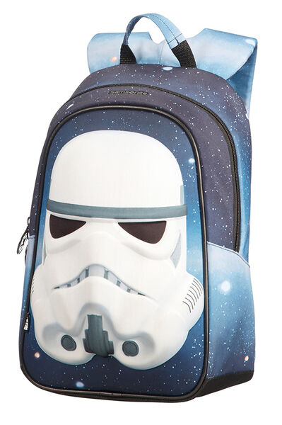 Star Wars Ultimate Sac à dos S+