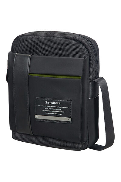 Openroad Cross-over tas M