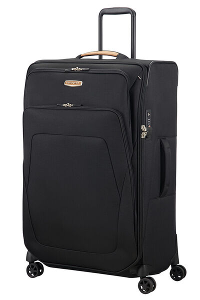 Spark Sng Eco Valise 4 roues Extensible 79cm