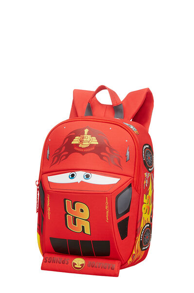 Disney Ultimate Sac à dos S Cars