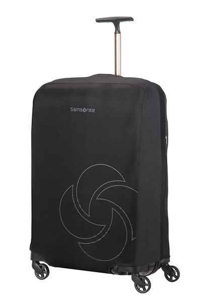 Travel Accessories Kofferhoes M - Spinner 69cm