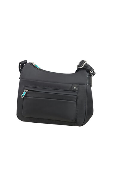 Move 2.0 Secure Sac épaule S