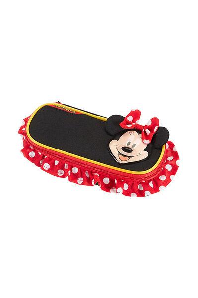 Disney Ultimate Pennenzak Minnie Classic