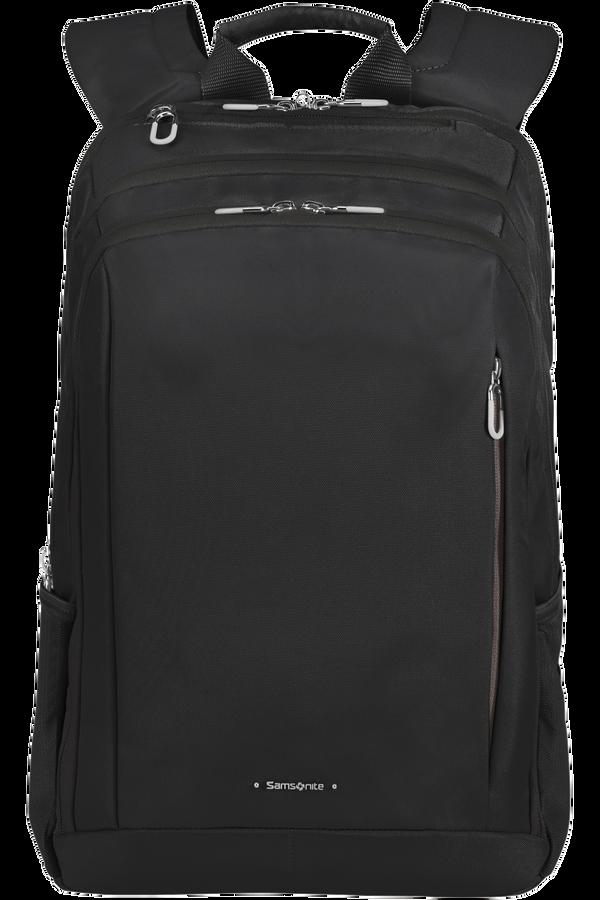 Samsonite Guardit Classy Backpack 15.6'  Zwart