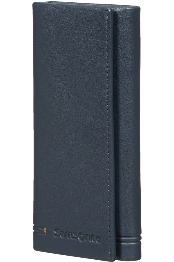 Samsonite Simpla Slg 502 - Key Hanger 6 Hooks  Bleu pétrole