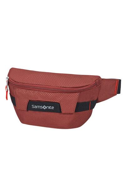 Sonora Money belt