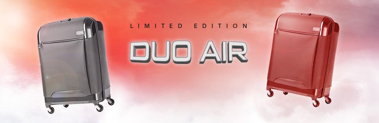 Duo Air