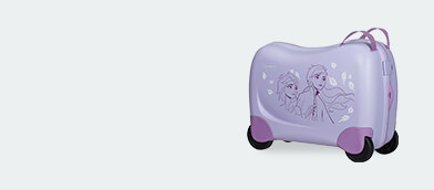 Disney Ultimate - Découvrez nos Dream Riders