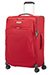 Spark SNG Valise 4 roues Extensible 67cm Rouge