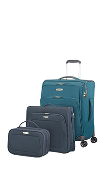 Spark Travel Set