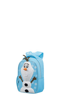 Samsonite Disney Ultimate Rugzak S+ Pre-School Olaf Classic
