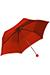 Rainflex Paraplu Red/Dark Blue