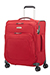 Spark SNG Valise 4 roues 56cm Rouge