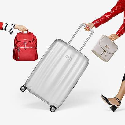 Samsonite Stylish Gogetter