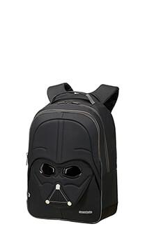 c694610e35a854 Star Wars Ultimate Rugzak M 21.5 L