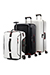 Neopulse Luggage Set 1