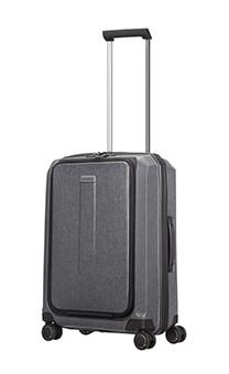 valises avion bagage de voyage samsonite belgique. Black Bedroom Furniture Sets. Home Design Ideas