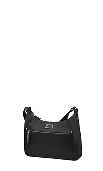 City Air Hobo tas S 28 x 35 x 6 cm