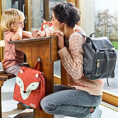5361cc80090 Kindertassen, Tassen voor kinderen | Samsonite België