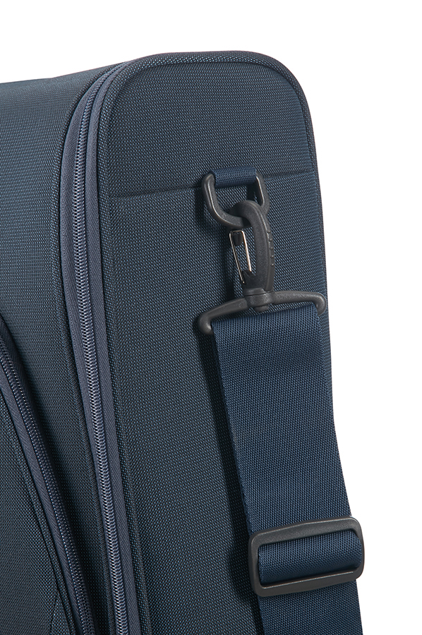 Spark sng porte habits samsonite for Porte habits
