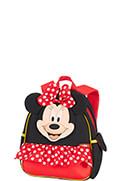 Disney Ultimate Rugzak S Minnie Classic