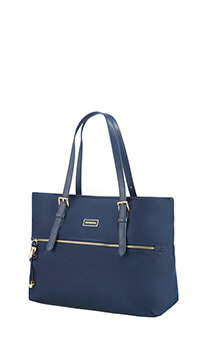 Karissa Sac shopping M 33 x 38 x 15 cm