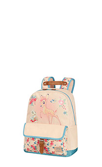 Samsonite Disney Stylies Rugzak M Bambi Treasure